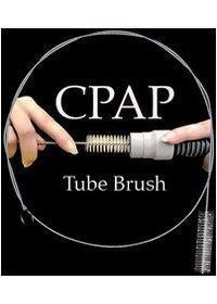 CPAP Tube Cleaning Brush