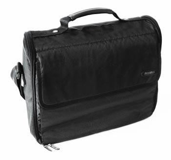 ResMed S9™ Series Travel Bag