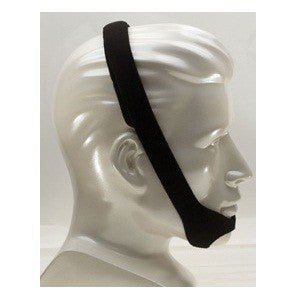 ADAM Style Adjustable Chinstrap