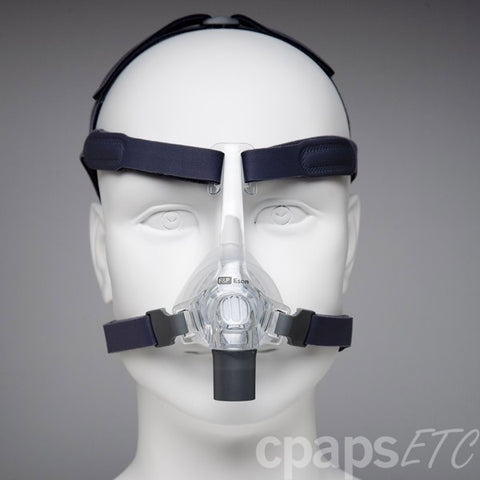 ESON™ Nasal Mask with Headgear