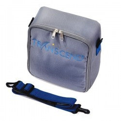 Transcend Travel Bag