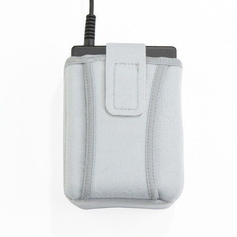 Transcend II Battery Pouch for the P8 Muti-Night Battery