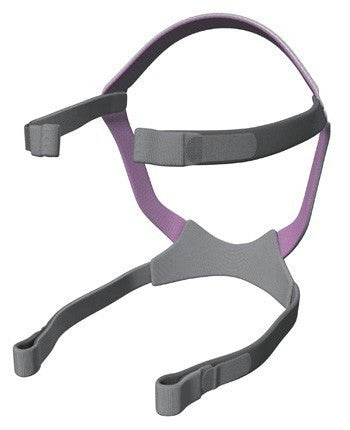 Headgear for the Quattro™ Air Full Face Mask