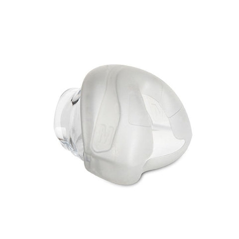 Replacement Cushion for the Eson™ Nasal CPAP Mask