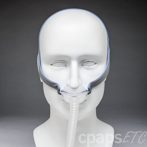 AirFit™ P10 Nasal Pillow CPAP Mask with Headgear