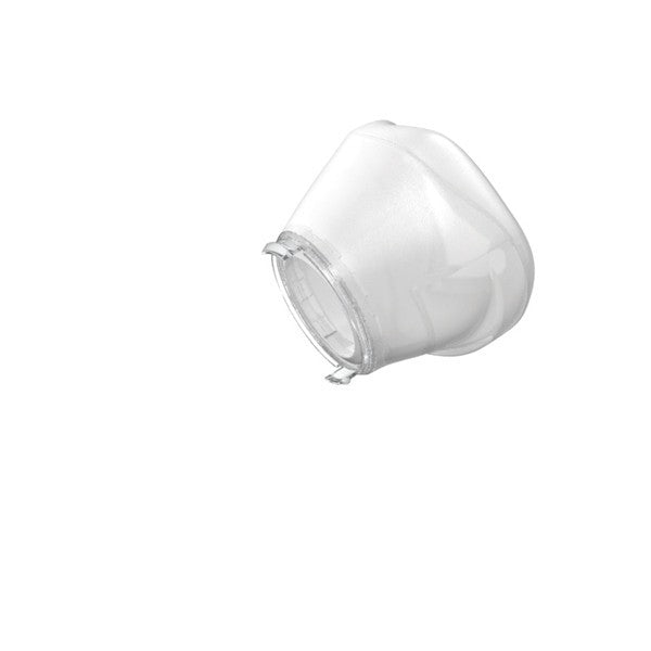 Replacement Nasal Cushion for AirFit™ N10 CPAP Mask