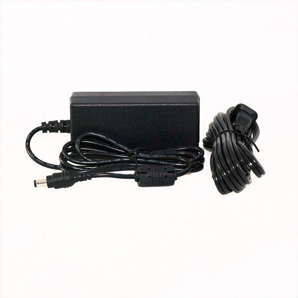 AC Power Supply for Z1 CPAP Machines