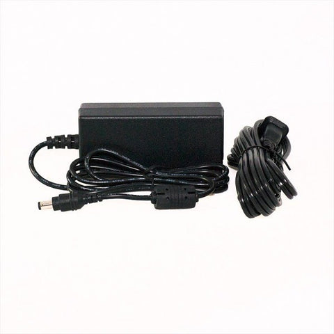 AC Power Supply for Z1 and Z2 CPAP Machines