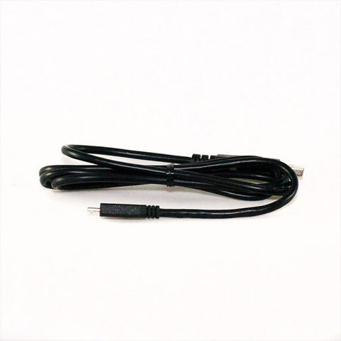Custom USB Cable for Z1 Travel CPAP Machines