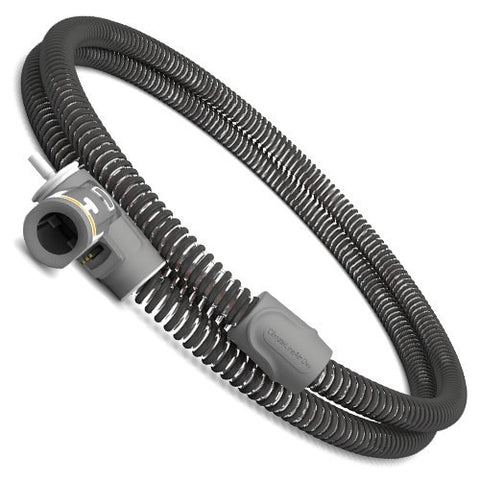ClimateLineAir™ Heated Tubing