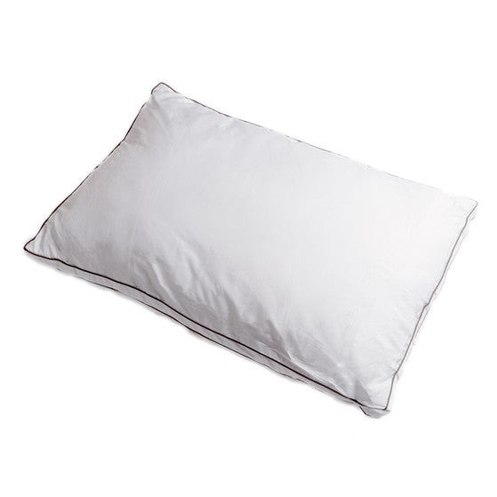 Best in Rest™ Down Pillow