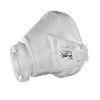 Replacement Cushion for the Swift™ FX Nano Nasal Mask