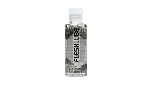 Slide Anal Lube (100ml)