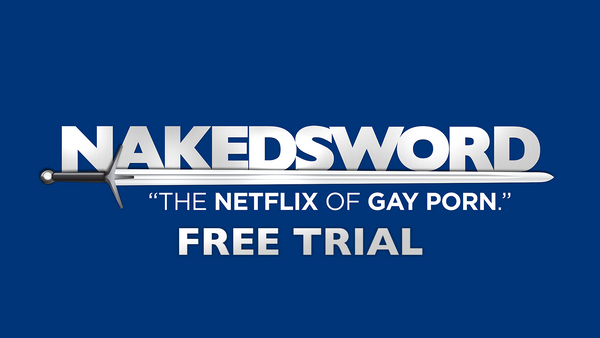 Naked Sword Free Trial