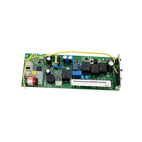 Liftmaster Circuit Board, 45DCT