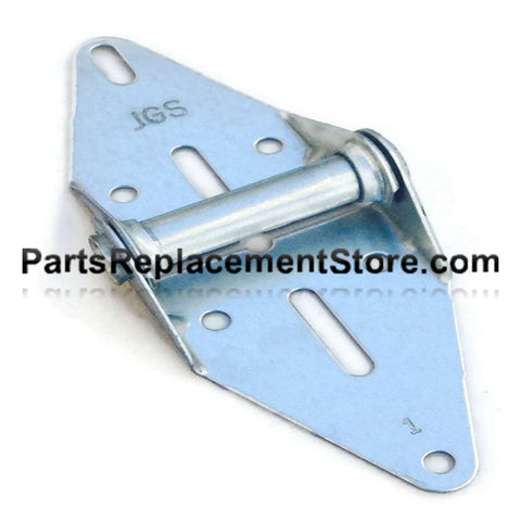 Residential Overhead Garage Door 14 gauge #1 Hinge