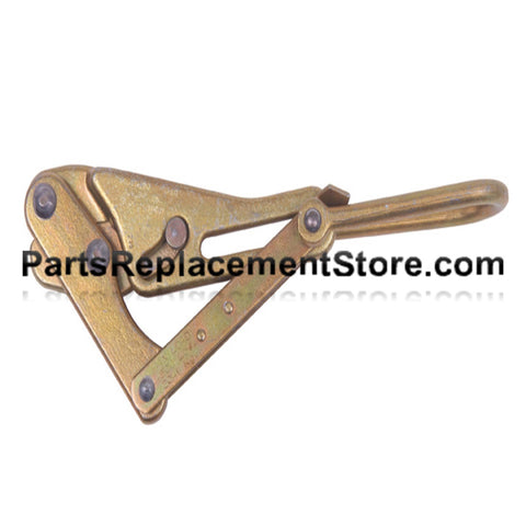 Klein Cable Pullers 1/8 in. - 3/16 in.
