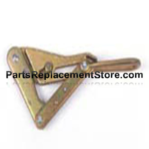 Klein Cable Pullers 1/4""