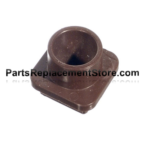 Genie Sprocket Bushing 27222A