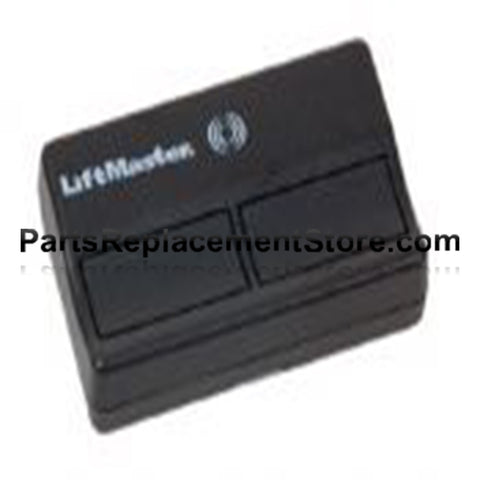 Liftmaster 372LM 315Mhz Remote Control Opener