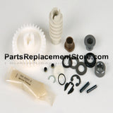 Liftmaster Chamberlain Worm & Drive Gear Kit Model 41A2817