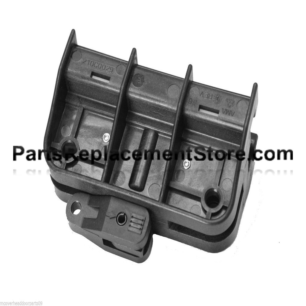 Universal Screw Drive Trolley Assembly