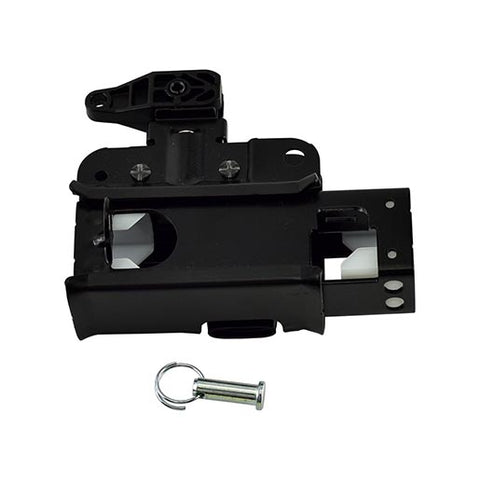 Liftmaster Square Rail Trolley Assembly