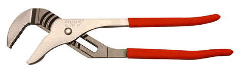 "16"" Tounge & Groove Pliers"
