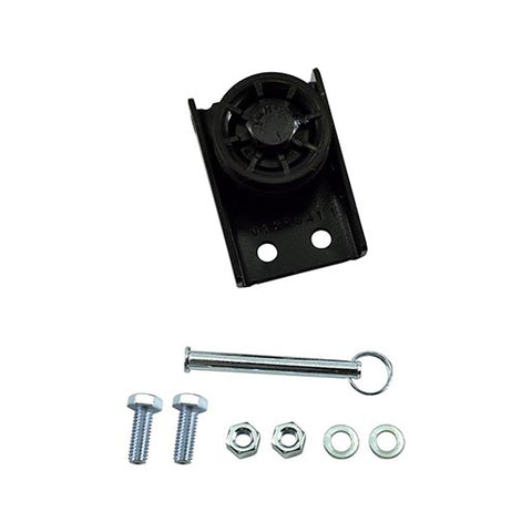 Liftmaster Chain Pulley Bracket