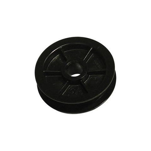 Liftmaster Square Rail Idler Pulley