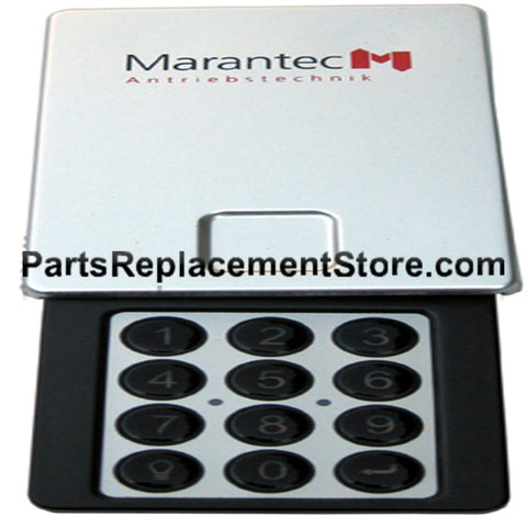 Marantec M13-631 Wireless Keypad
