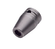 "3/8"" Magnetic Socket, 1/2"" Drive"
