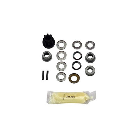 Liftmaster Drive Sprocket Kit