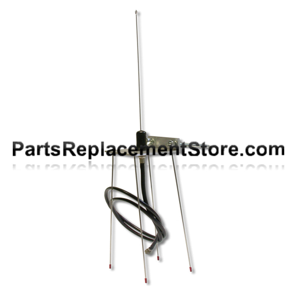 Linear EXA 1000 Omni Directional Remote Antenna Part # AAE00198