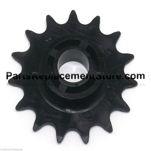 Allstar Rear Idler Sprocket