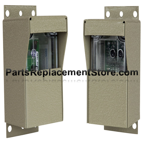 Industrial COA IRB-325KIT Photo Electric Control Switch