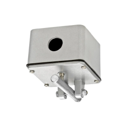 CP-1 Surface Mount Ceiling Pull Switch