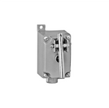 CP-2X Explosion Proof Ceiling Pull Switch