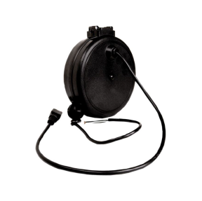 CRP-3 Cord Reel - 3 Wire