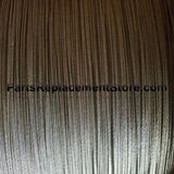 7X19 Stainless Steel Cable 250', 1/8""