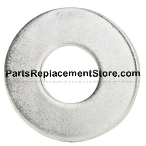 Flat Washer 5/16 in