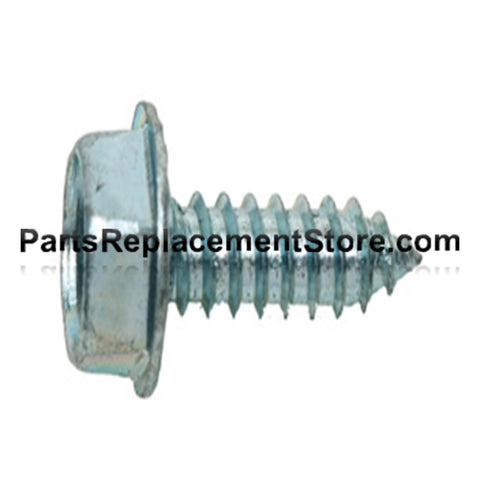 Self Tapping Sheet Metal Screw