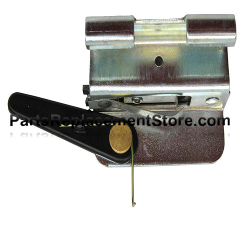Genie Limit Switch 20113RS