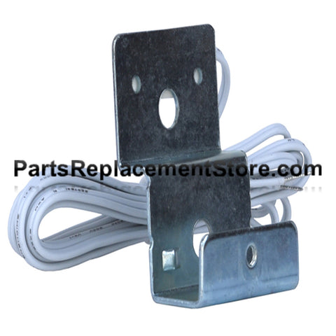 Magnetic Up 33950R Excelerator Limit Switch