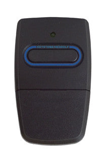 Heddolf GRC390-1 Genie Compatible Transmitter