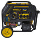 FIRMAN Power Equipment Hybrid Series H08051 8,000/10,000 Watt Dual Fuel Generator w/Electric Start Power Equipment FIRMAN Power Equipment - PartsReplacementStore