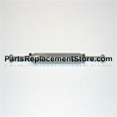 Linear HAE00013 HCT Turnbuckle Assembly