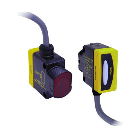 Photoelectric Control Switch