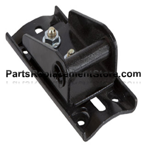 Whiting Truck Door Top Bracket