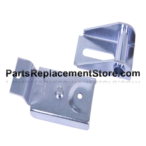 Truck Door Top Bracket